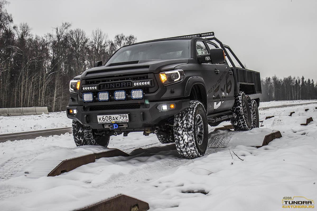 Toyota-Tundra-6x6-hercules-NAMI-12