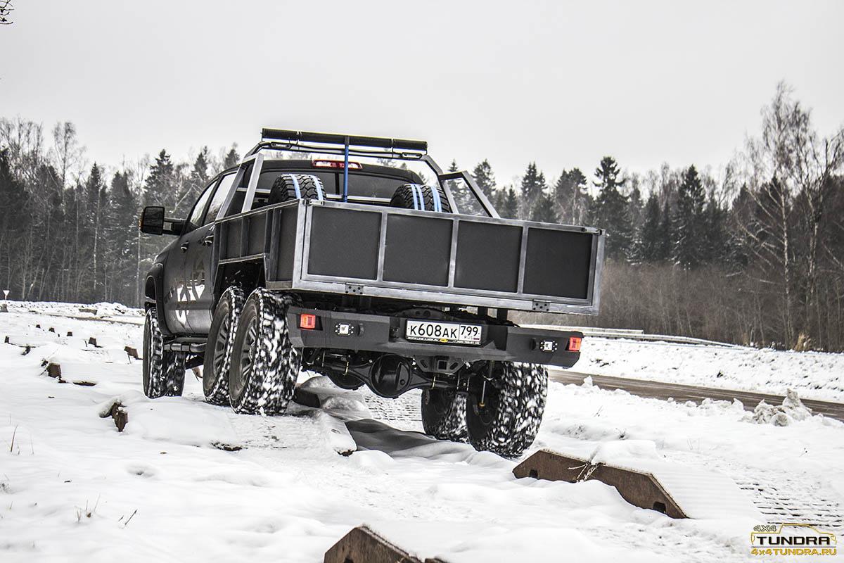 Toyota-Tundra-6x6-hercules-NAMI-18