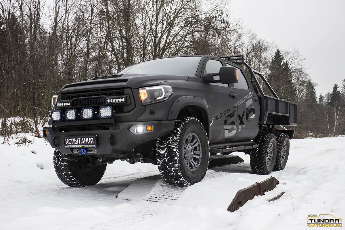 Toyota-Tundra-6x6-hercules-NAMI-20