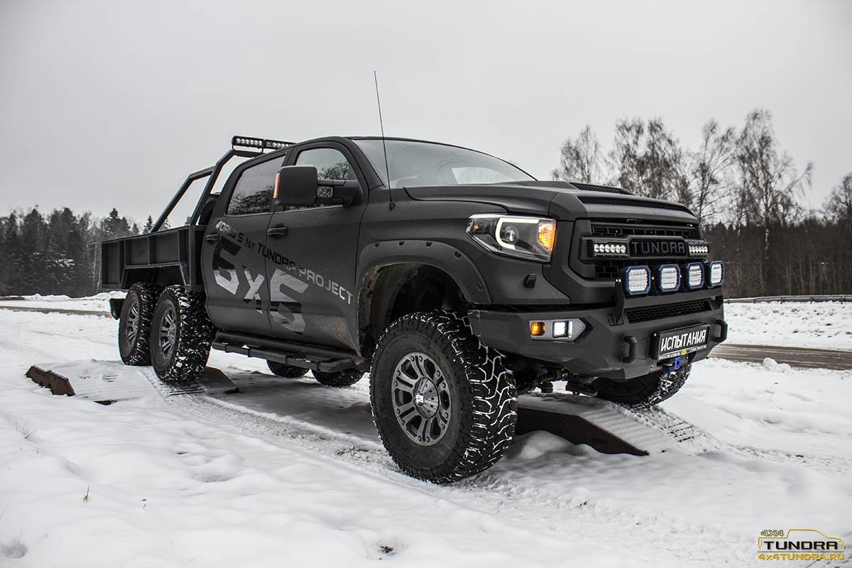 Toyota-Tundra-6x6-hercules-NAMI-22
