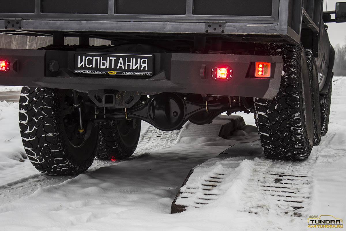Toyota-Tundra-6x6-hercules-NAMI-26