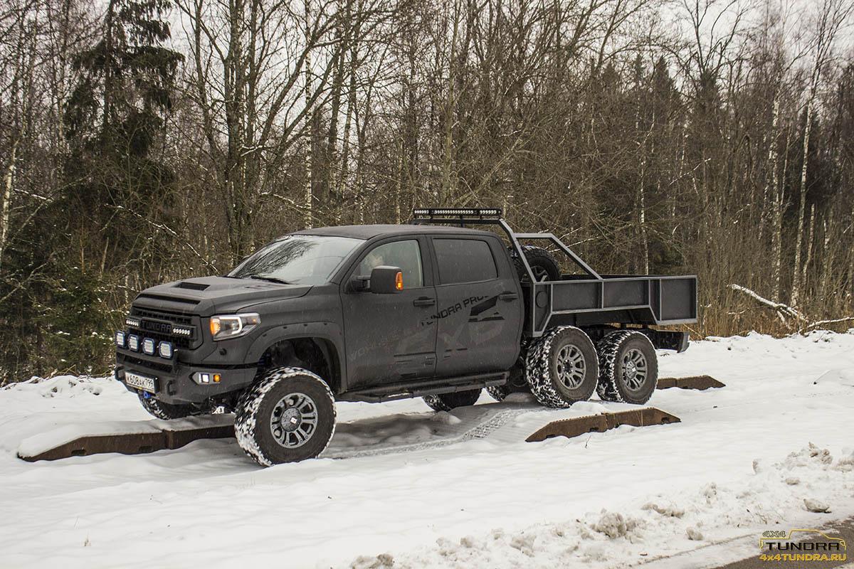 Toyota-Tundra-6x6-hercules-NAMI-3