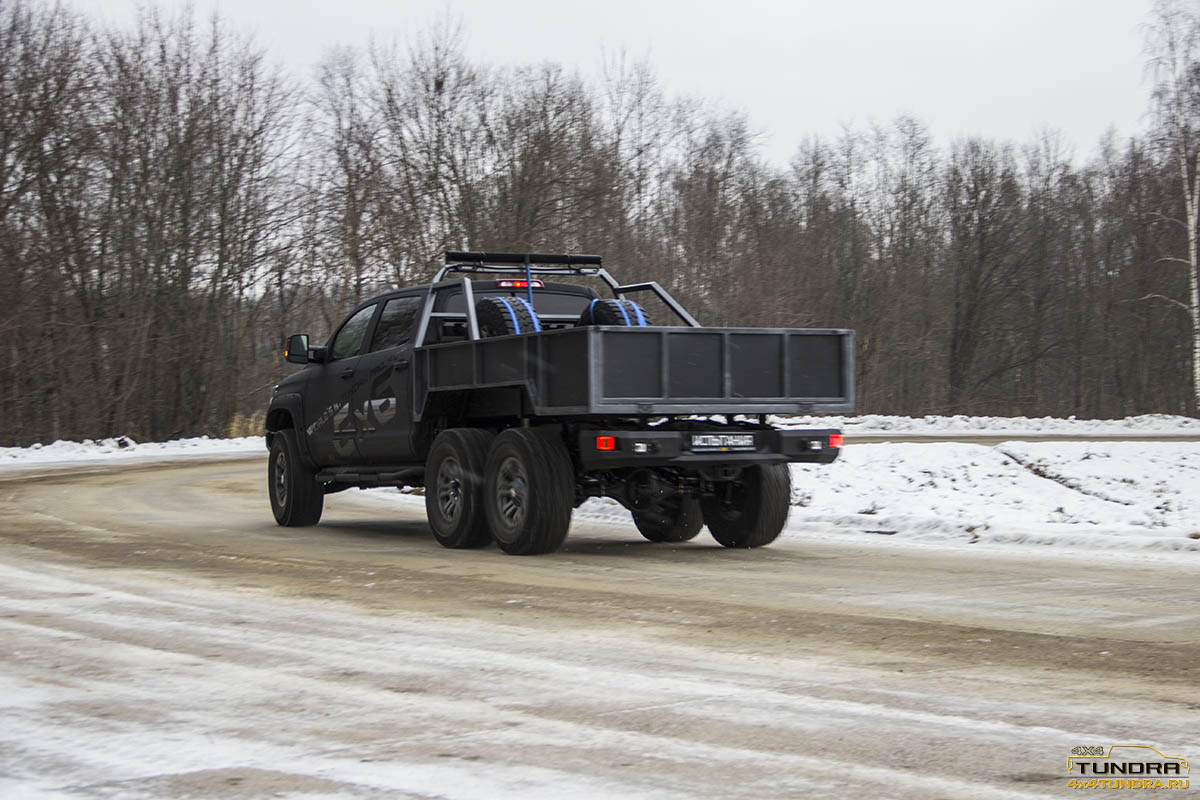 Toyota-Tundra-6x6-hercules-NAMI-32