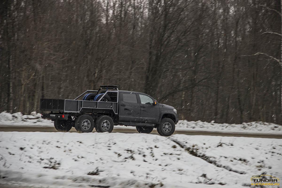 Toyota-Tundra-6x6-hercules-NAMI-35