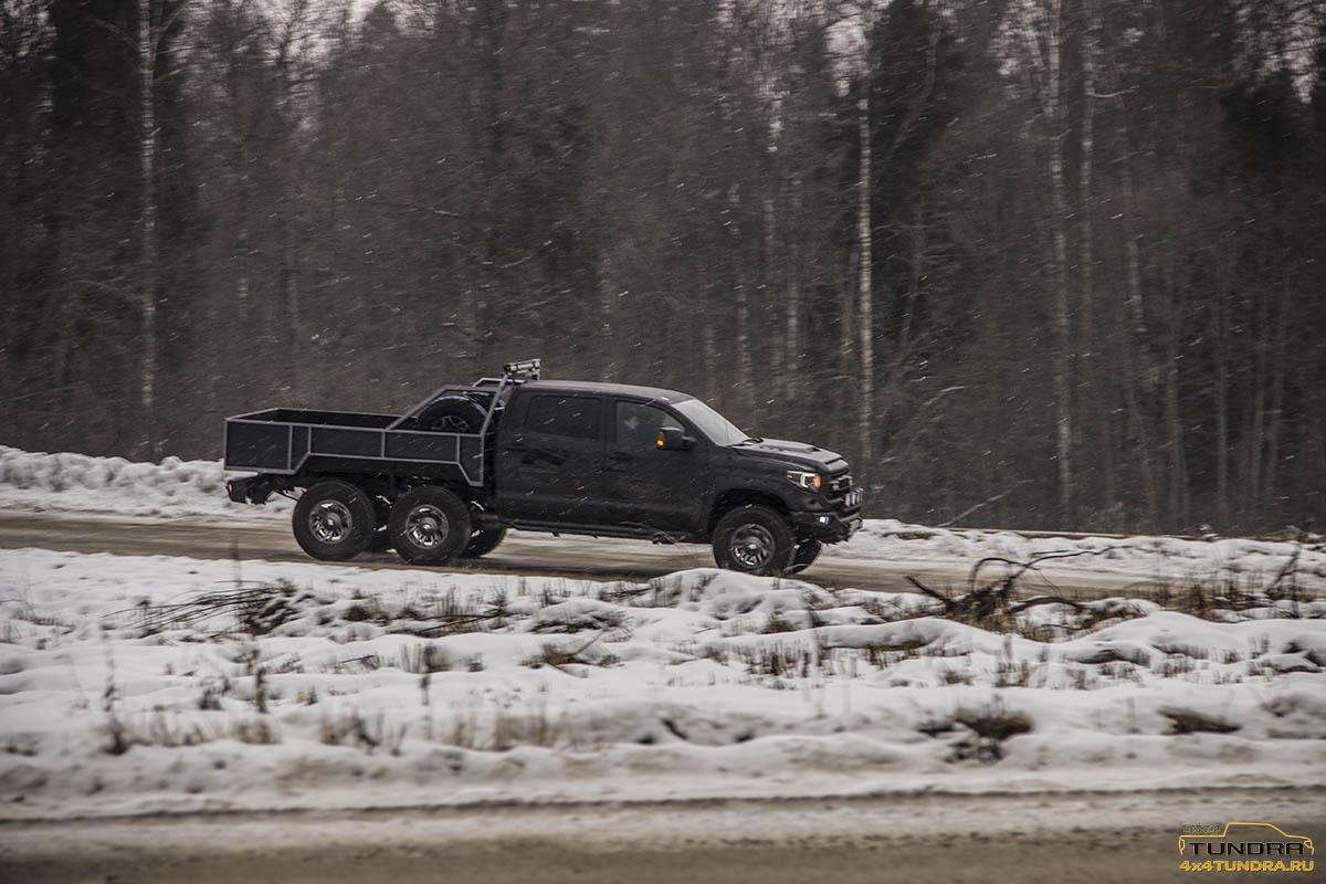 Toyota-Tundra-6x6-hercules-NAMI-37