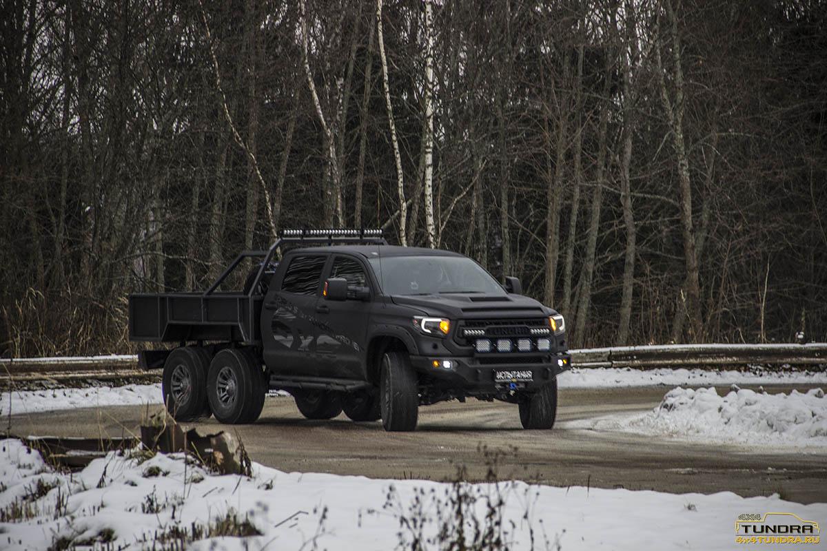 Toyota-Tundra-6x6-hercules-NAMI-39