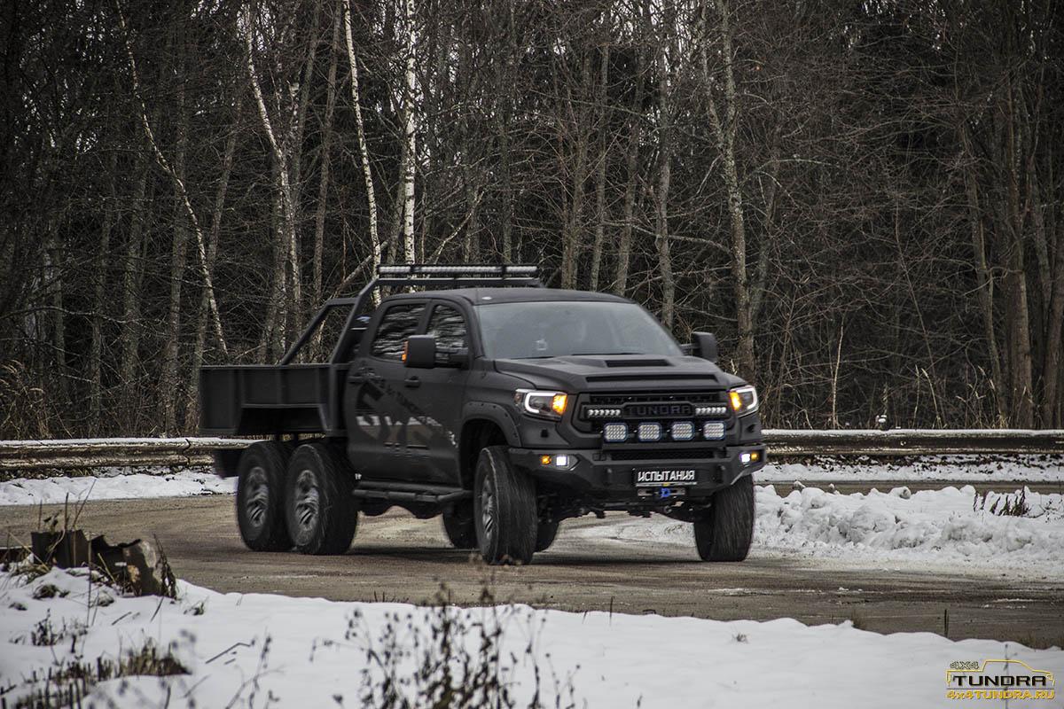 Toyota-Tundra-6x6-hercules-NAMI-40