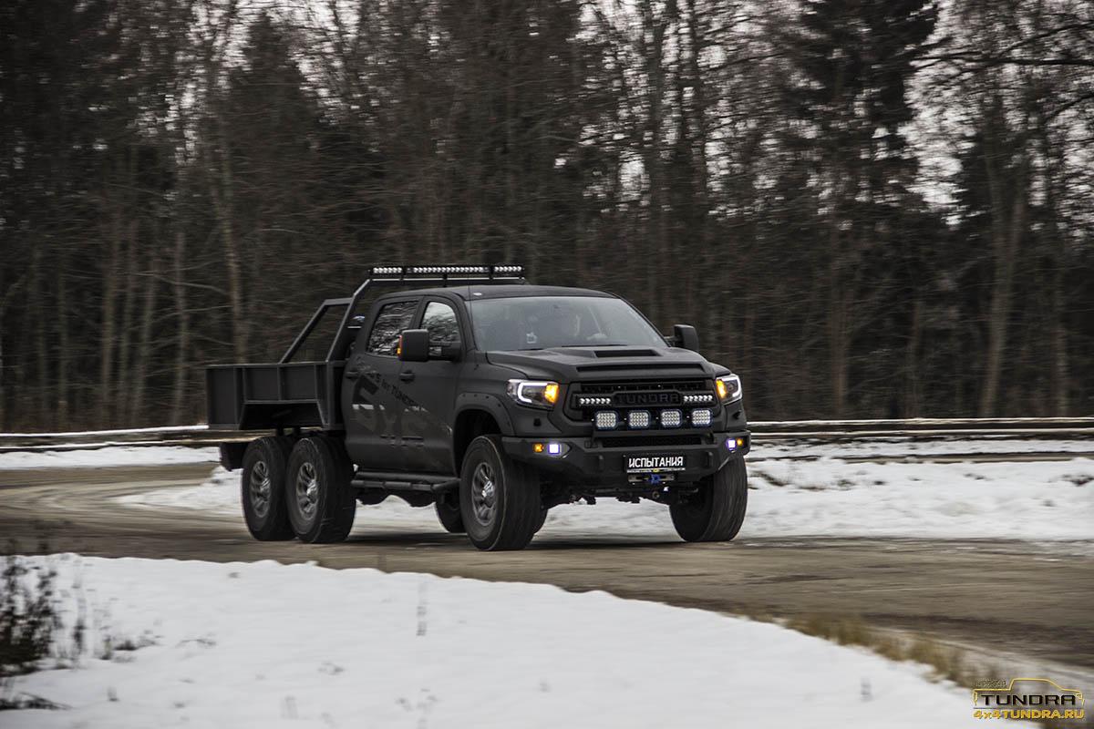 Toyota-Tundra-6x6-hercules-NAMI-42