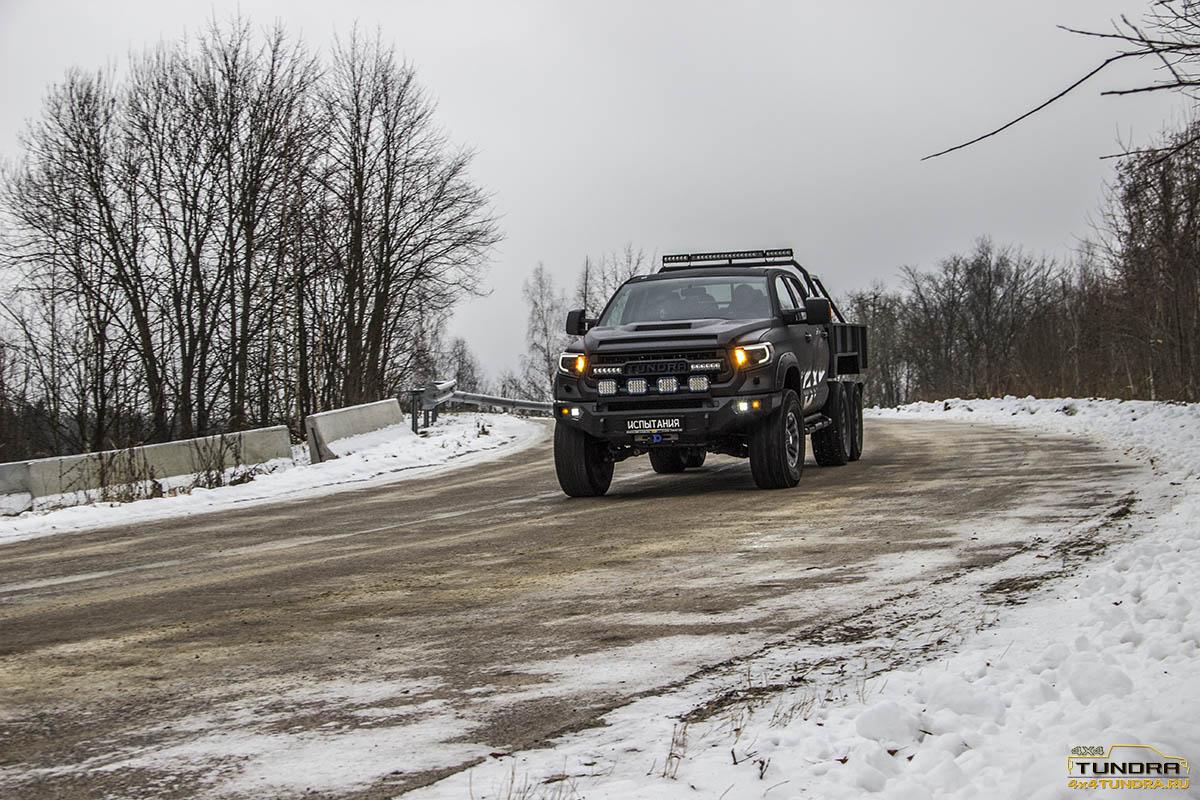Toyota-Tundra-6x6-hercules-NAMI-43