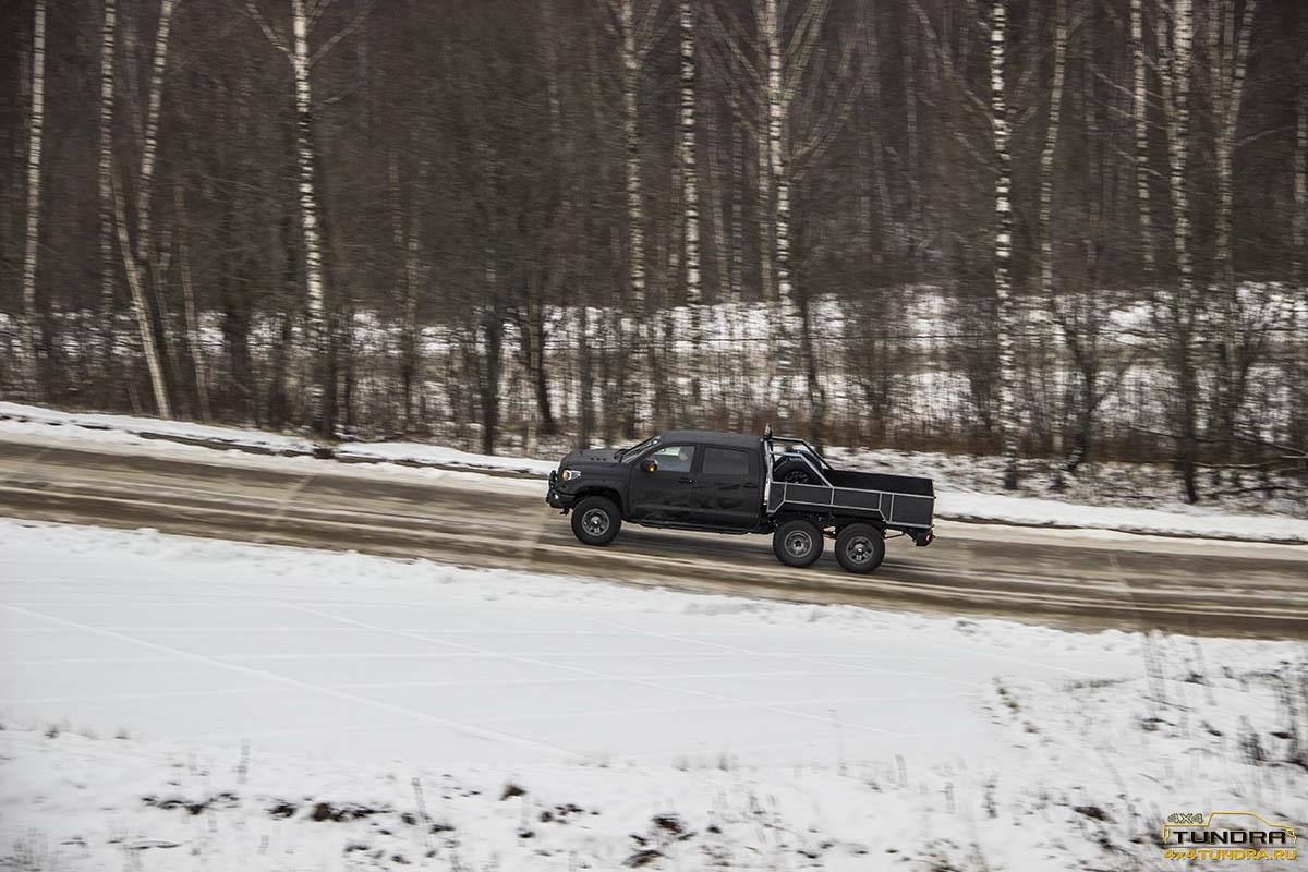 Toyota-Tundra-6x6-hercules-NAMI-46