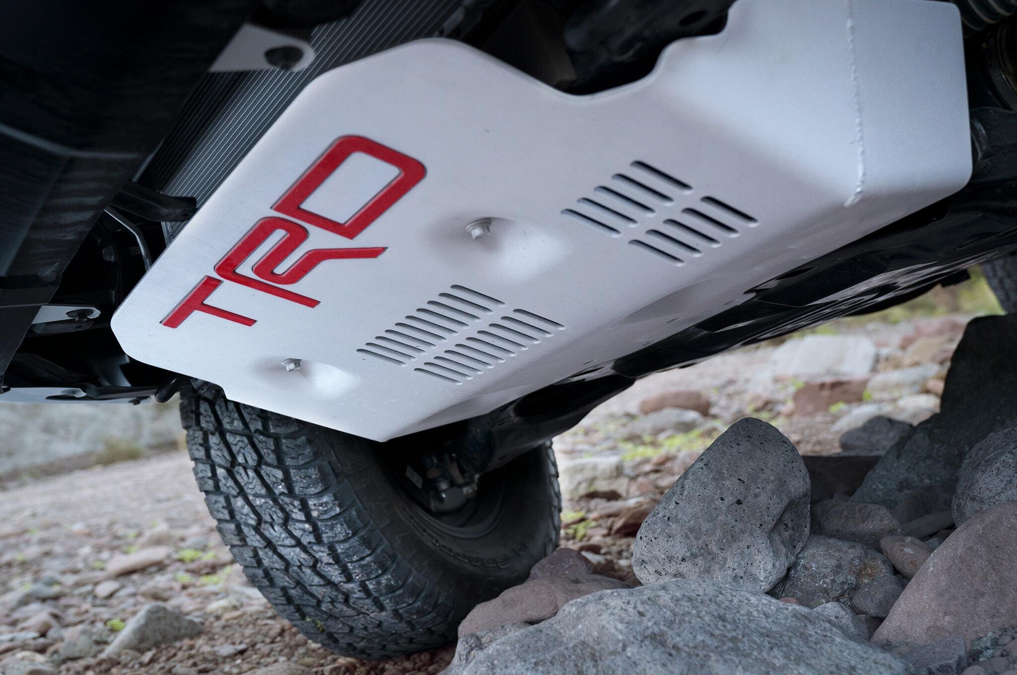 2019-Toyota-4Runner-TRD-Pro