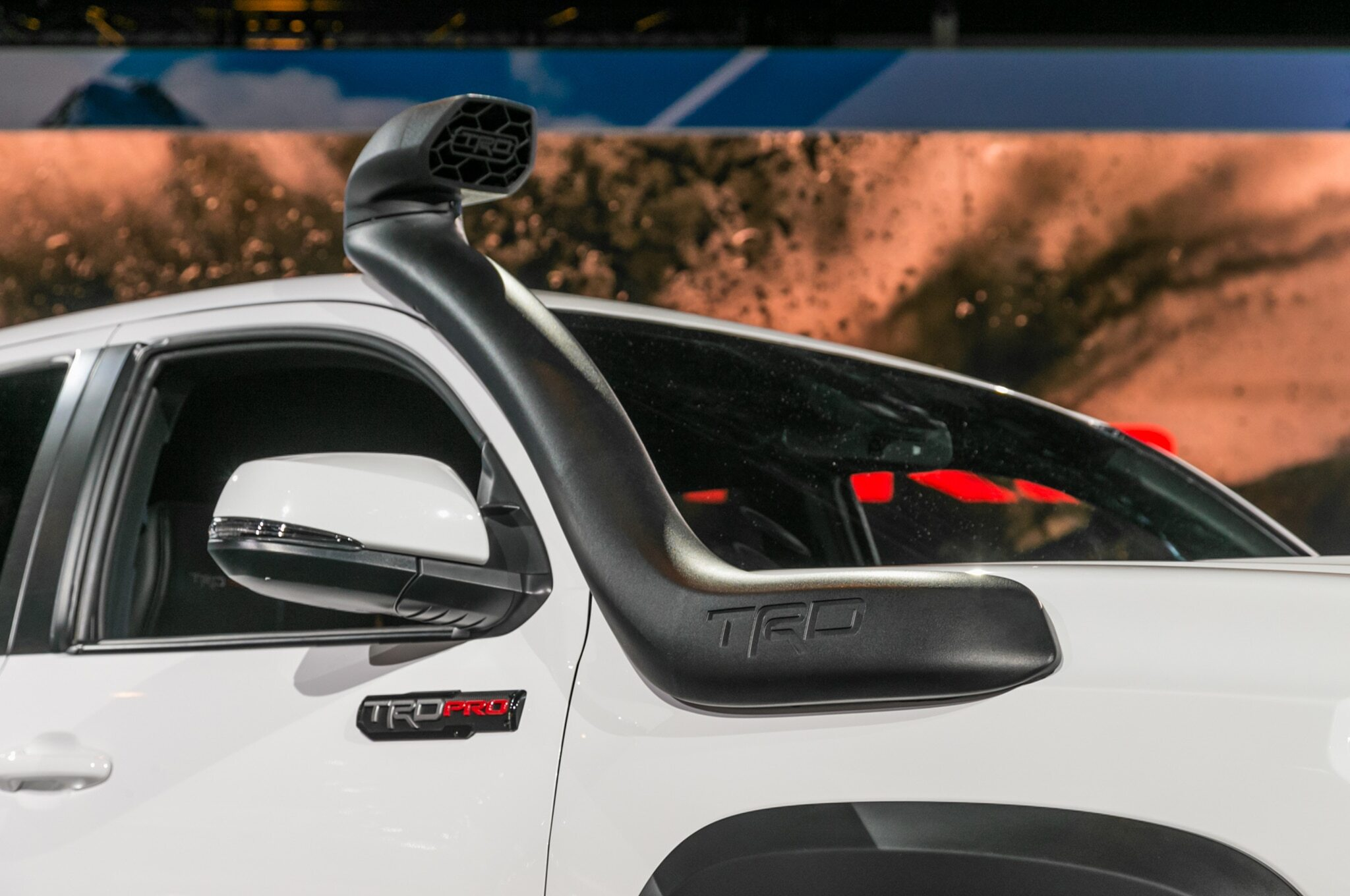 2019-Toyota-Tacoma-TRD-Pro-snorkel-1