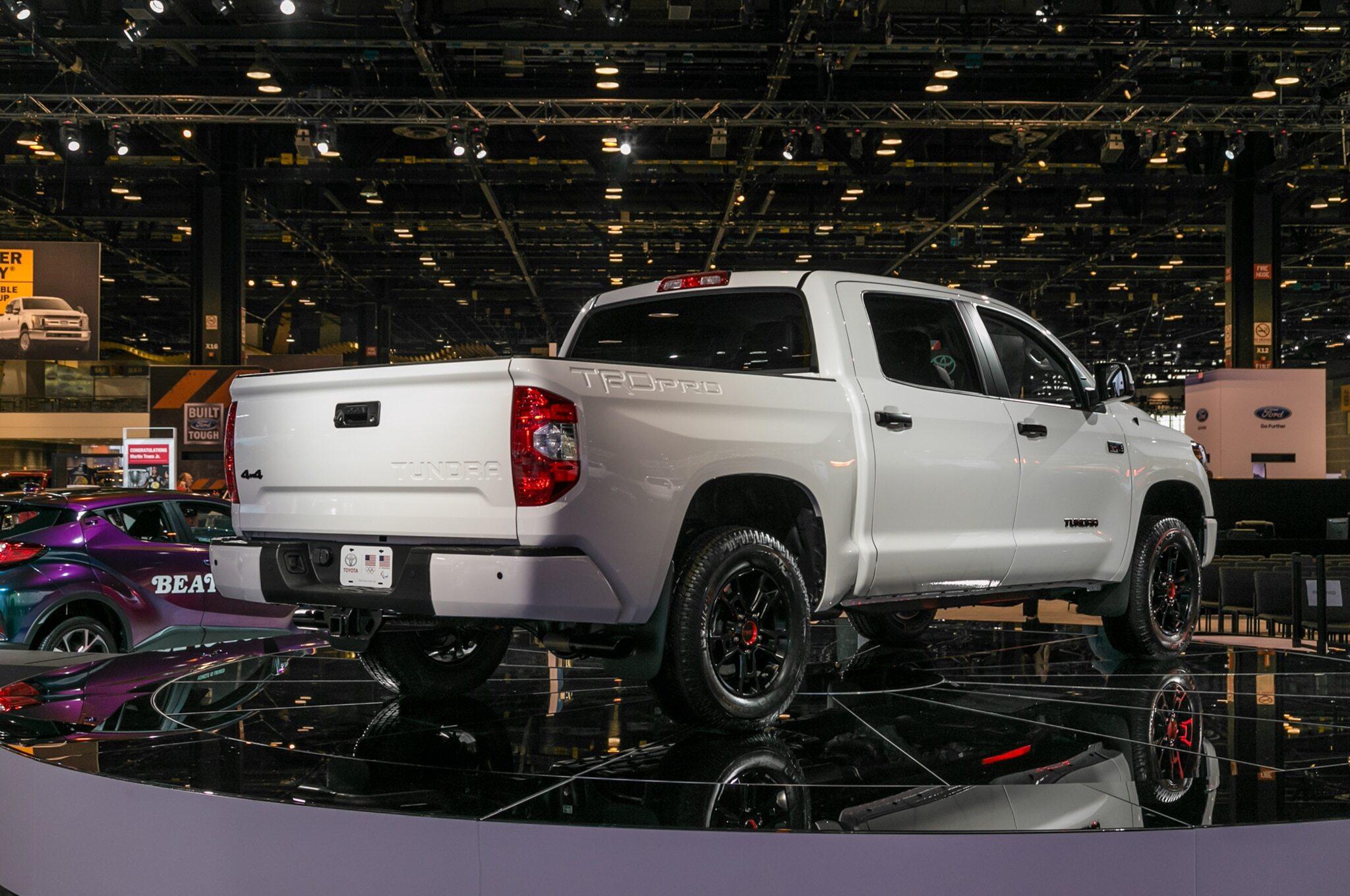 2019-Toyota-Tundra-TRD-Pro-rear-three-quarter-02