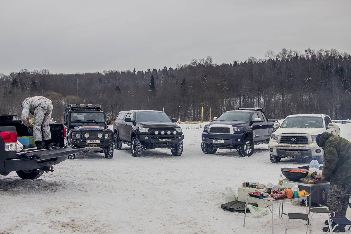 Ram-and-Tundra-club-1