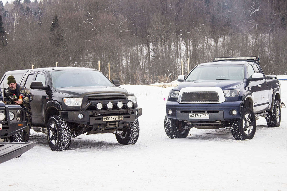 Ram-and-Tundra-club-17