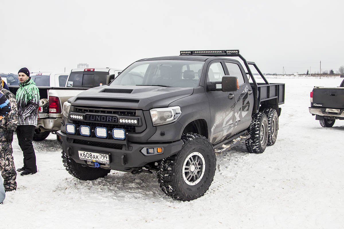 Ram-and-Tundra-club-19