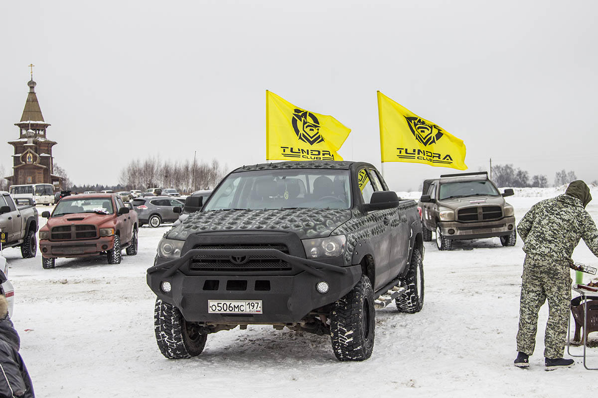 Ram-and-Tundra-club-22
