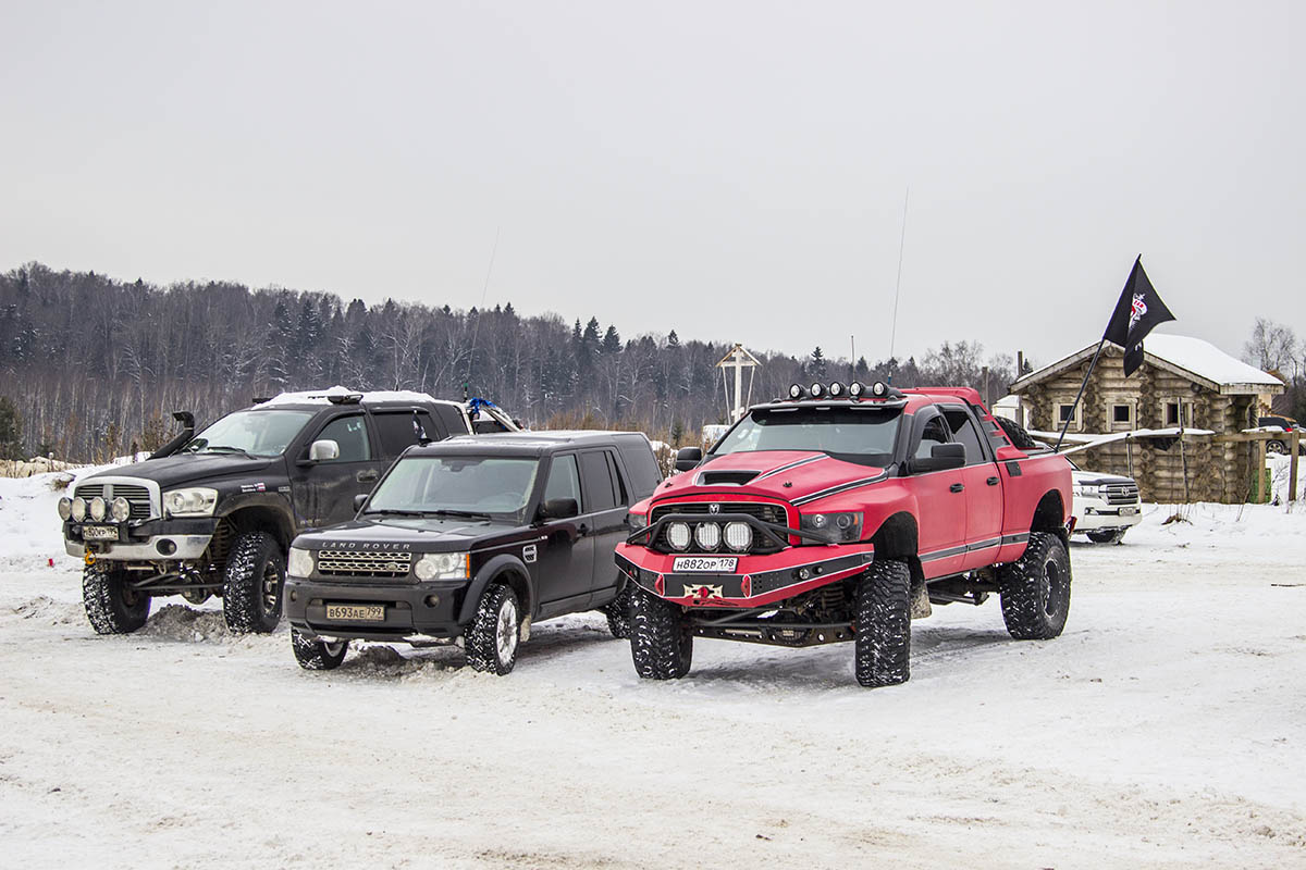 Ram-and-Tundra-club-24