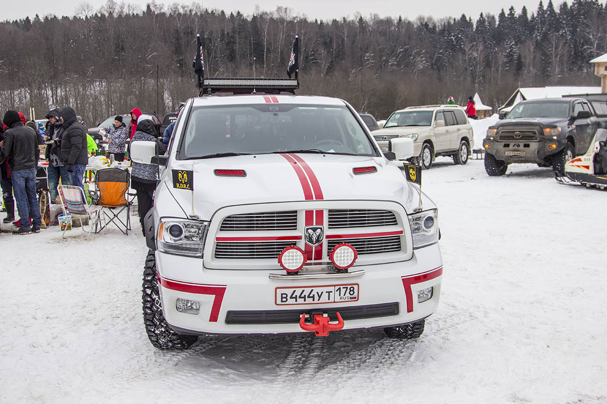 Ram-and-Tundra-club-27
