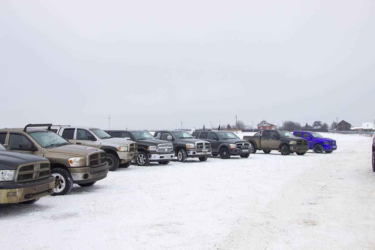 Ram-and-Tundra-club-28