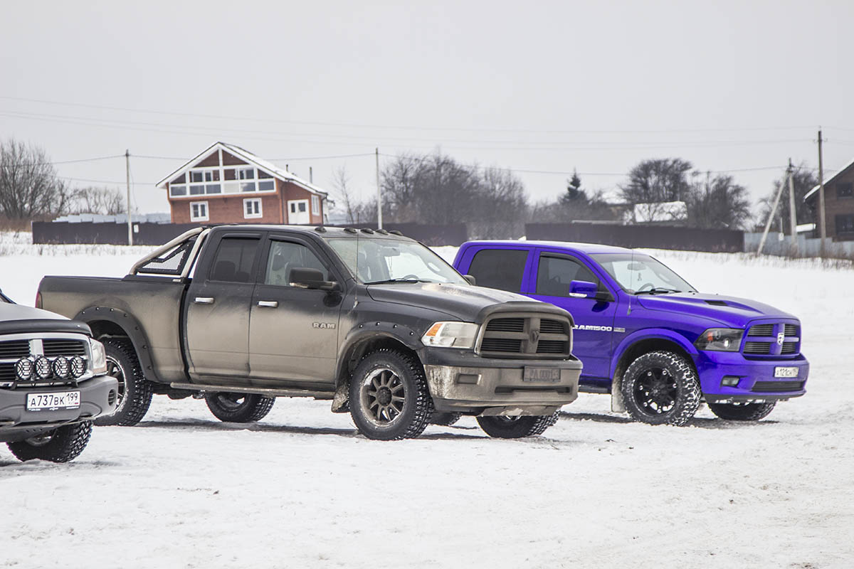 Ram-and-Tundra-club-29