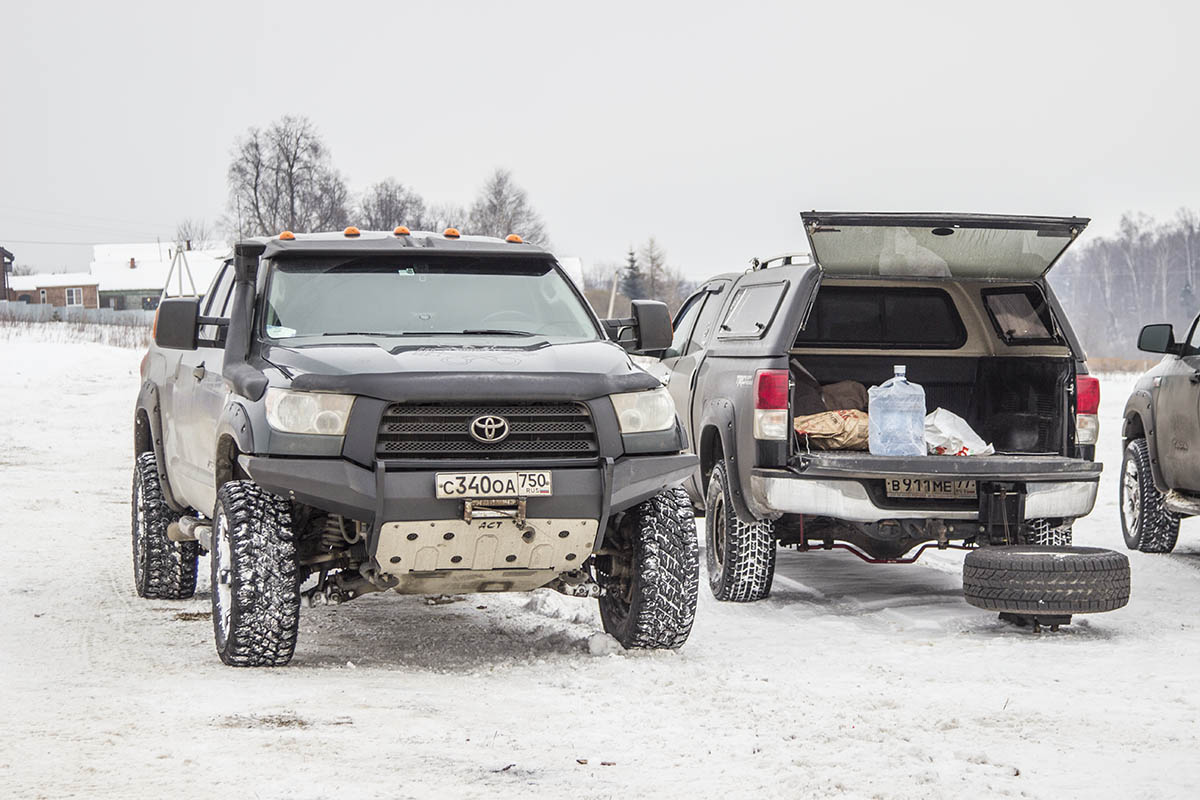 Ram-and-Tundra-club-30