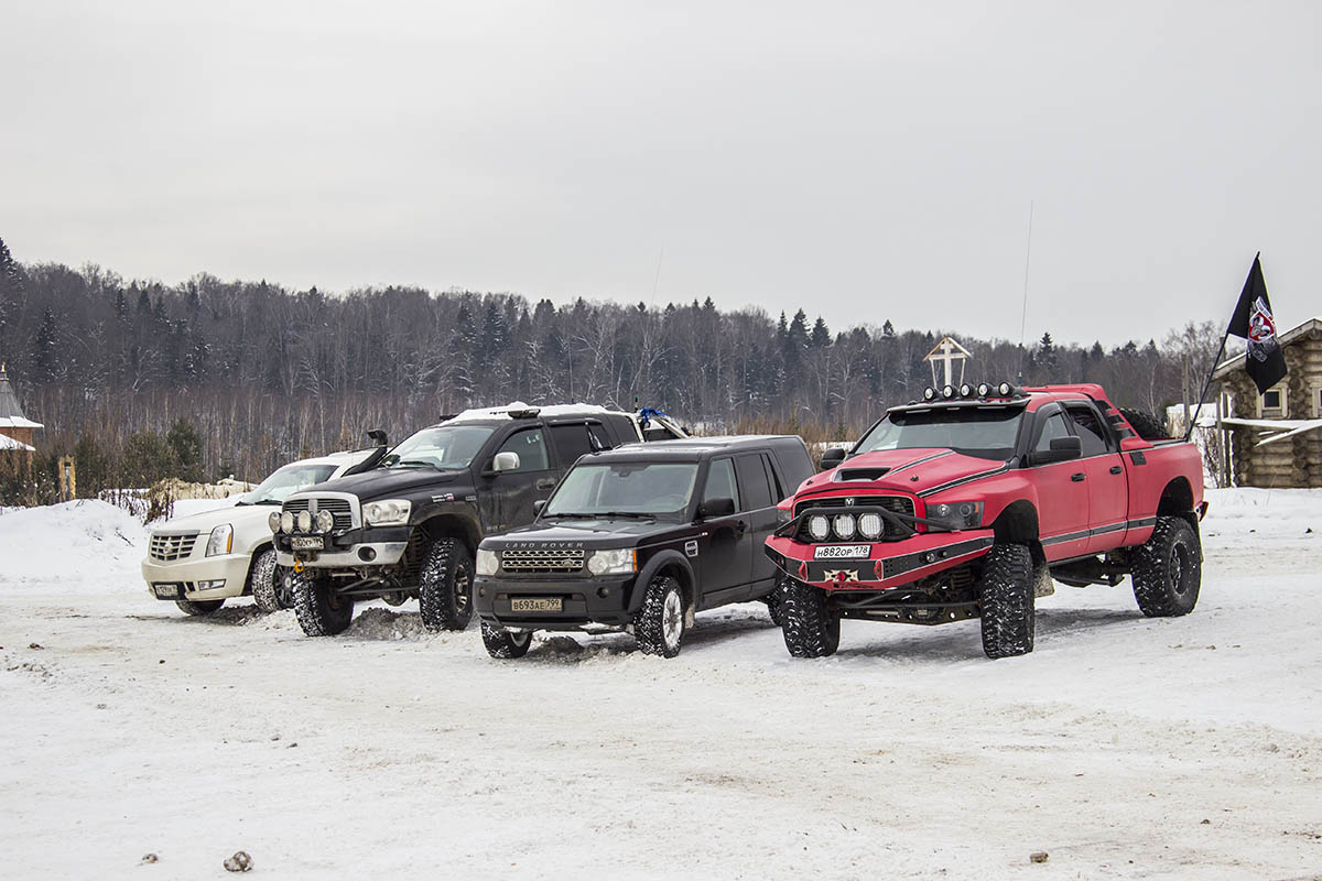 Ram-and-Tundra-club-7