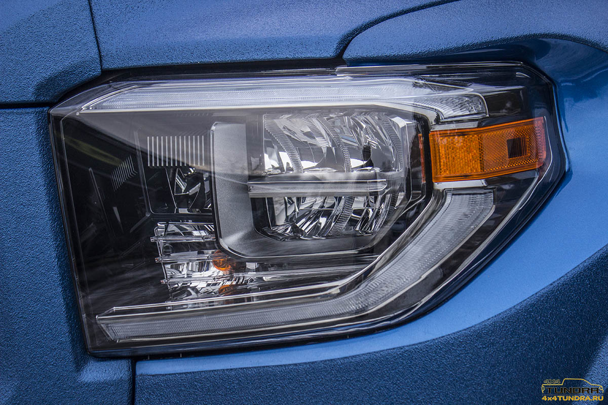 LED-lights-Toyota-Tundra-141-4