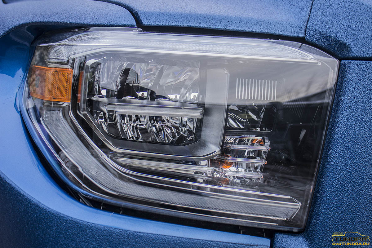 LED-lights-Toyota-Tundra-141-7