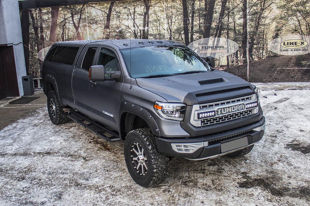 Toyota-Tundra-Restyling-16