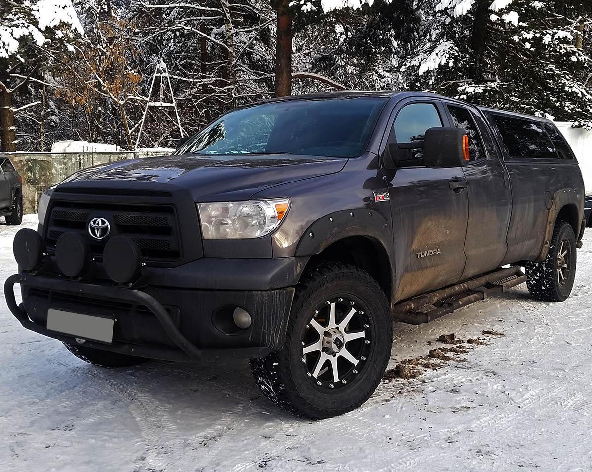 Toyota-Tundra-restyling-process-0