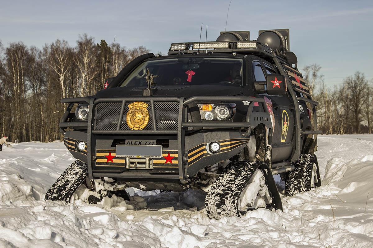 Toyota-Tundra-tracks-test-12