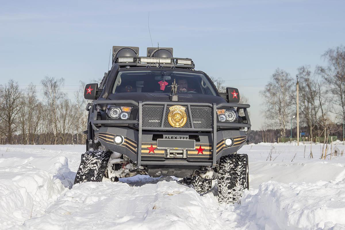 Toyota-Tundra-tracks-test-18