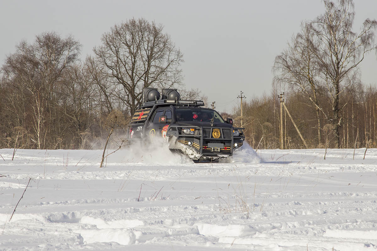 Toyota-Tundra-tracks-test-23