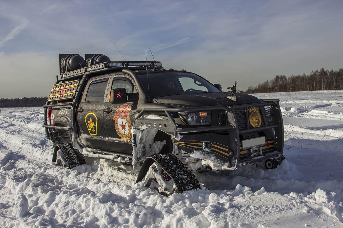 Toyota-Tundra-tracks-test-25