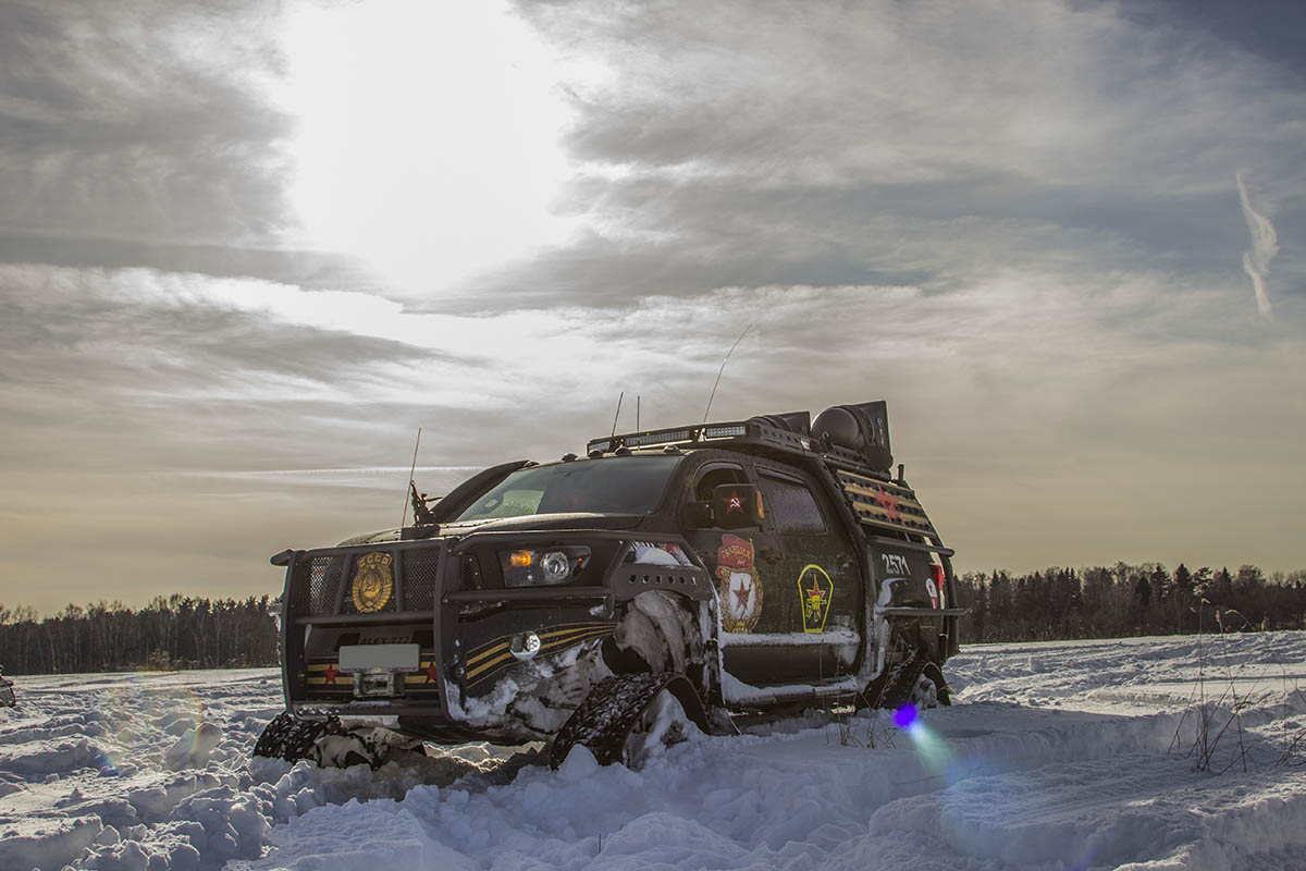 Toyota-Tundra-tracks-test-30