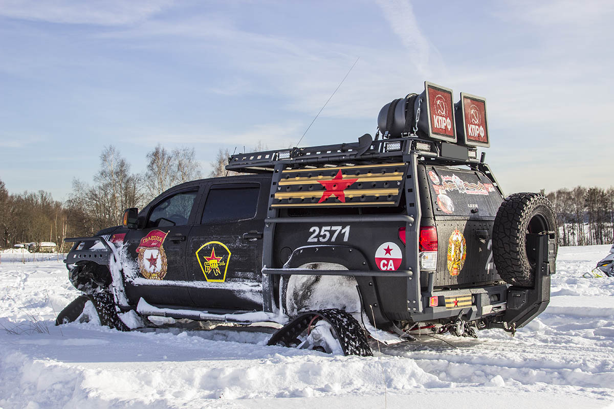 Toyota-Tundra-tracks-test-32