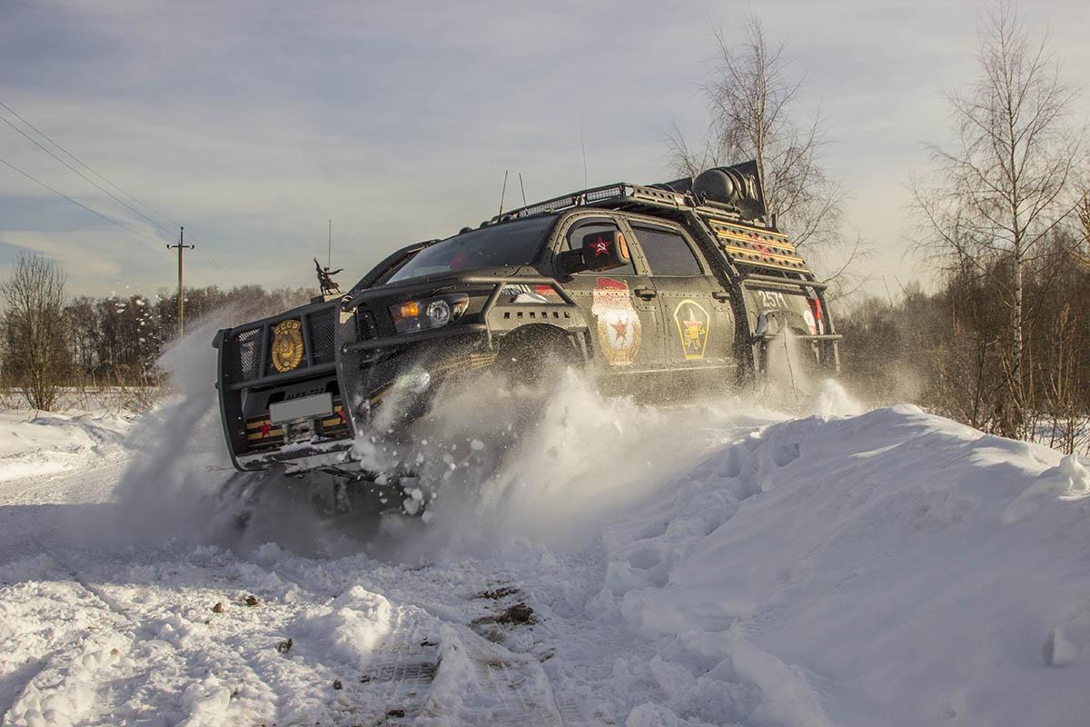 Toyota-Tundra-tracks-test-41