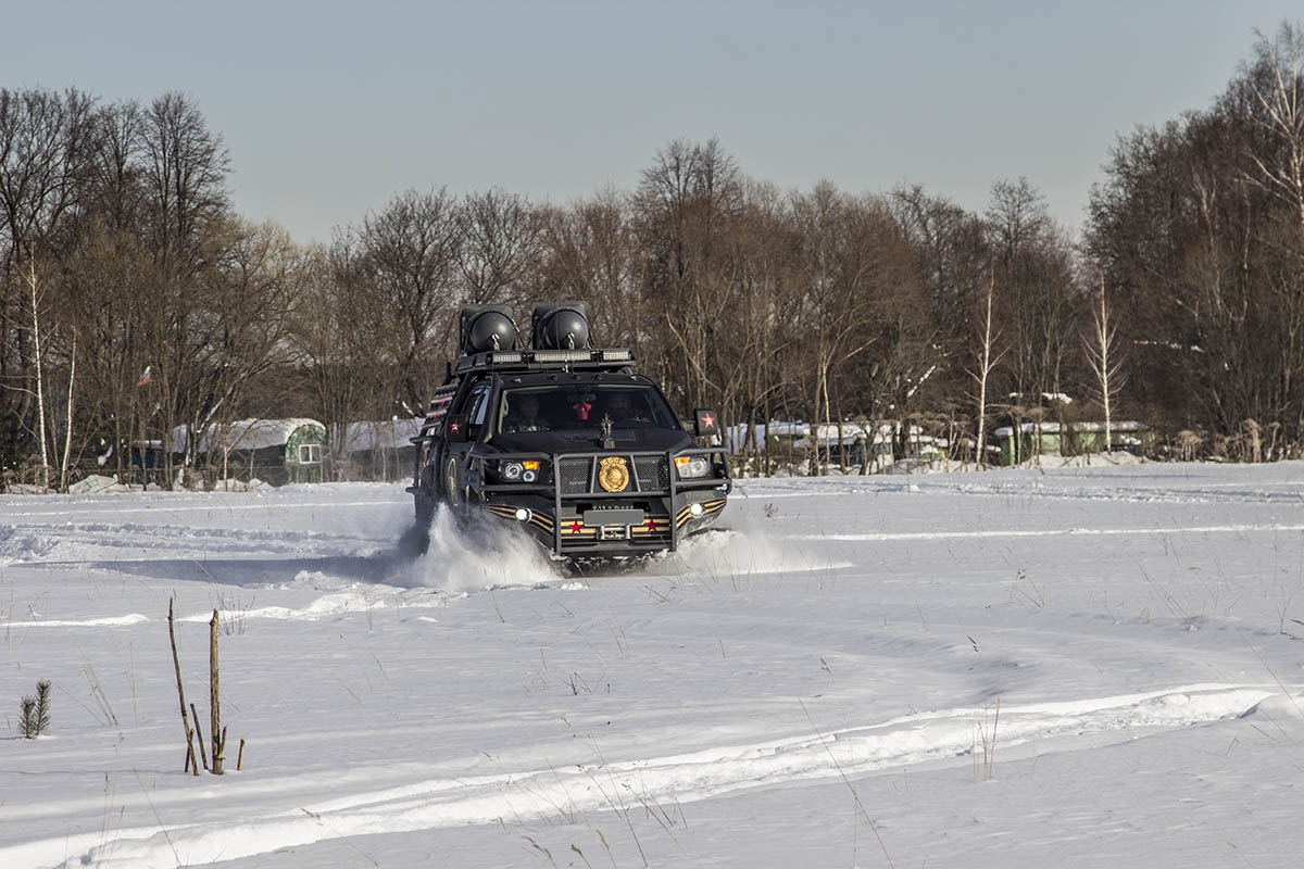 Toyota-Tundra-tracks-test-45