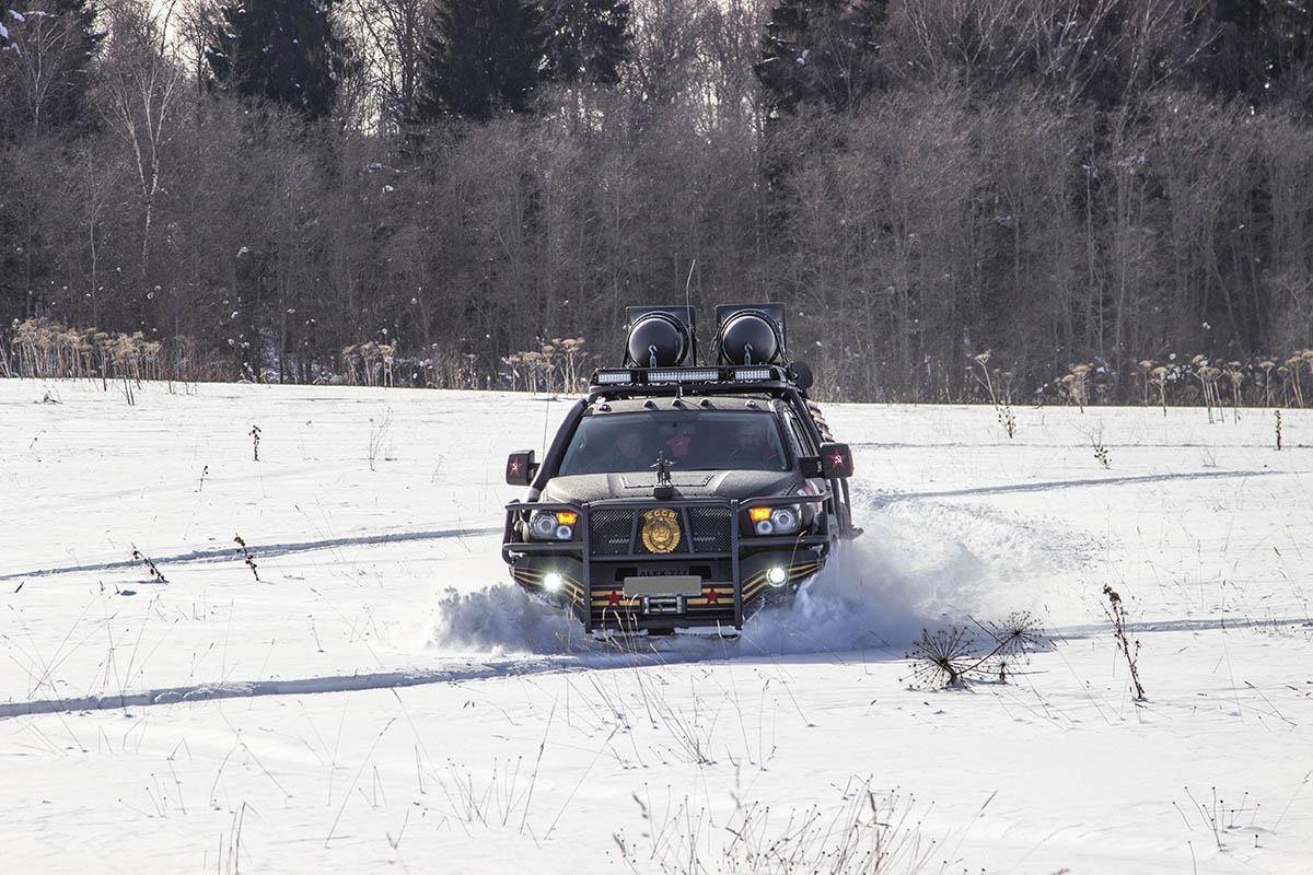 Toyota-Tundra-tracks-test-49