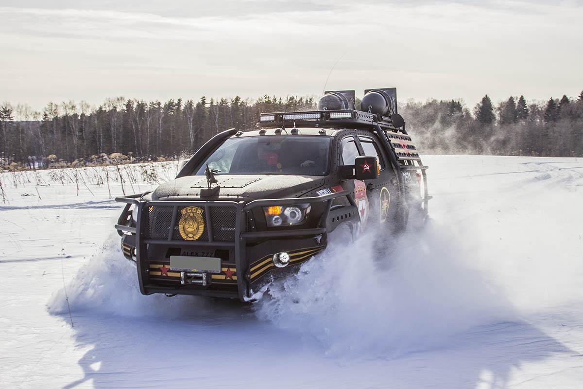 Toyota-Tundra-tracks-test-53