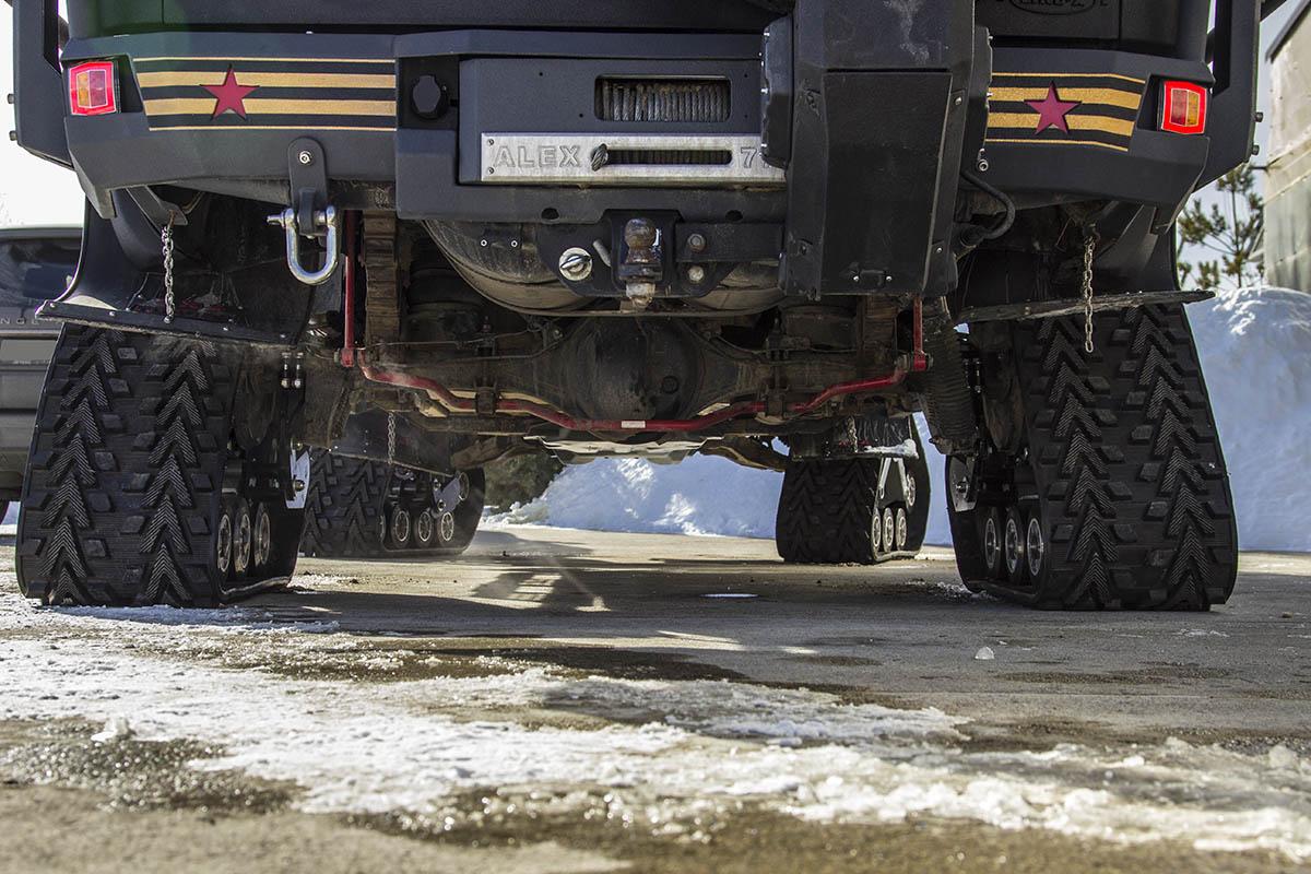 Toyota-Tundra-tracks-test-42