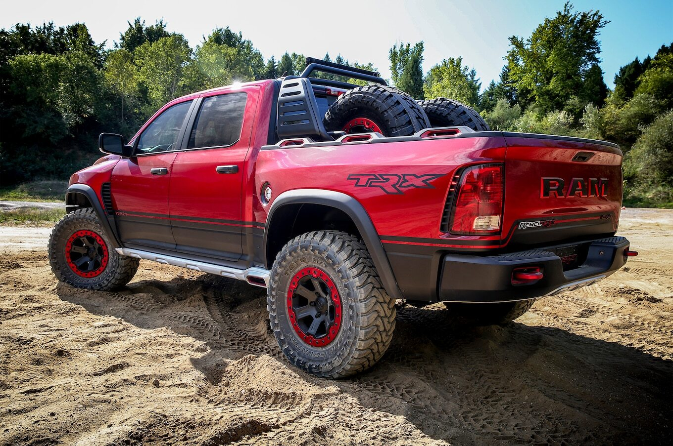 Ram-Rebel-TRX-concept-rear-three-quarter-02