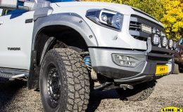 Toyota_tundra_SilverEagle_03