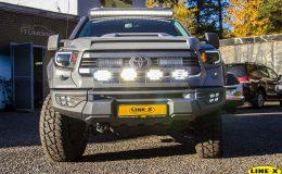 Toyota_tundra_SilverEagle_04