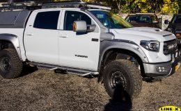 Toyota_tundra_SilverEagle_05