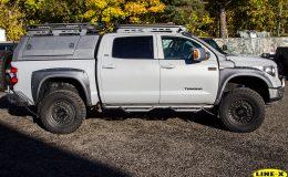 Toyota_tundra_SilverEagle_06