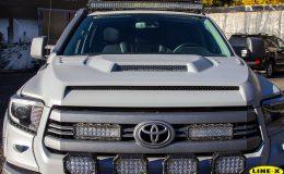Toyota_tundra_SilverEagle_11