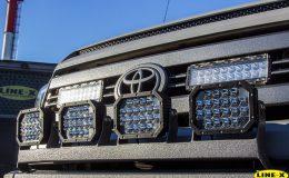 Toyota_tundra_SilverEagle_13