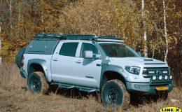 Toyota_tundra_SilverEagle_15